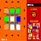 Cubic Rubic Icon