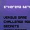Etherena Icon