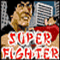 Super Fighter Icon