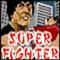 Super Fighter Icon
