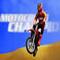 Motocross Champions Icon