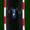 Gr8Racing Icon