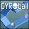 Gyro Ball icon