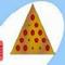 The Peg Game Icon