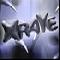XRaye Icon