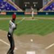 Batting Champ Icon