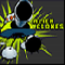 Alien Clones Icon