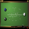 2 Ball Pool icon