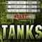Tanks V2 Icon