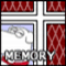 Memory Family Guy icon