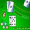 Classic Blackjack Icon
