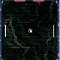 Battle Pong Icon