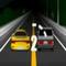 Drift Battle Icon