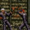 King of Fighters icon