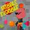 Bubble Trouble Icon