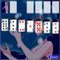 Actress Solitaire Icon
