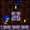 Sonic Trip Icon