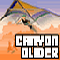Canyon Glider Icon