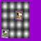 Snoopy Click Icon