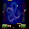 Dragonball Z Pong Icon