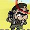 Escaper Caper Icon