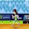 400m Running icon