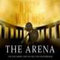 The Arena Icon