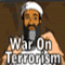 War On Terrorism Icon