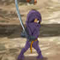 3 Foot Ninja II Icon