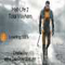 Half-Life 2 Total Mayhem Icon