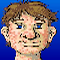 Acne Be Gone icon