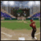 Batting Champs Icon