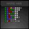 Mastermind v1.0 Icon