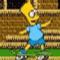 Los Simpsons Icon