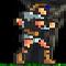 Castlevania icon