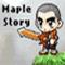 Maple Story Icon