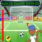 Coco's Penalty Shoot-out Icon