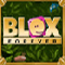Blox Forever Icon
