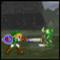 Zelda: C.O.W.A icon