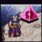 Chrono Trigger Icon