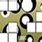 FlipOut Icon