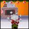 Kill Santa Icon