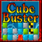 Cube Buster Icon