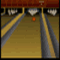 Bowling Master Icon
