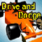 Drive And Dodge icon