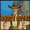 Shootout II Icon