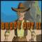 Shootout II Icon