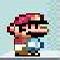 Super Mario Revived Icon