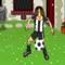 Super Soccerball 2003 Icon