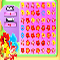 Flower Frenzy Icon
